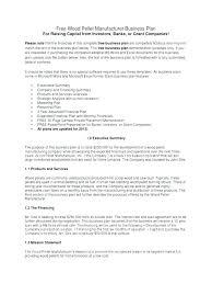 Memorandums And Letters Powerpoint Offering Memorandum Template Free Real Estate Powerpoint