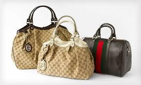 gucci bags india. gucci bag latest fashion bags india
