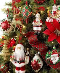 Holiday Lane Cookies For Santa Tree Theme  Christmas Tree Themes Holiday Lane Christmas Tree