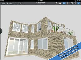 house floor plan app for ipad inspirational interior design for ipad on the app of