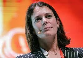 Rai: Marinella Soldi presidente. Nomina ratificata dalla Commissione di  vigilanza - Firenze Post