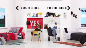 dorm furniture target. Target Can Scrape Your Facebook Profile To Furnish Dorm Room Furniture