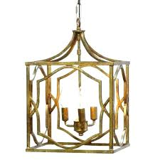 luxury large lantern chandelier or wrought iron lantern chandelier large lantern chandelier oversized lantern chandelier new new large lantern chandelier