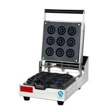 kindelt electric doughnut making machine china kindelt electric doughnut making machine