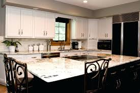 removable contact paper for countertops black and white granite contact paper
