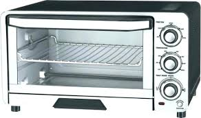 oster extra large digital countertop convection oven reviews toaster plus