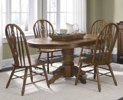 Old World Dining Room Sets Oak Dining Room Tables Dark Oak Dining Table Deep Brown Dining