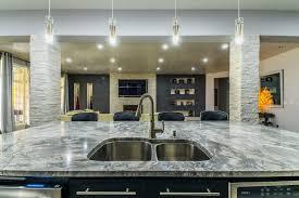 architecture quartz countertops stylish commercial kitchen for 0 from quartz countertops