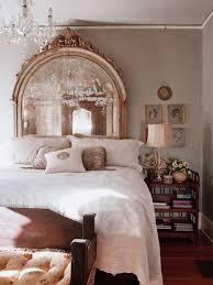 vintage bedroom ideas bedroom fabcy vintage bedroom decor crystal chandelier classic mirror