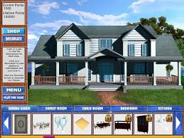 stylish designing houses games family feud iii dream home ipad