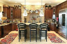 ideas for kitchen decor kitchen decor ideas decorating ideas for a kitchen project for awesome pics ideas for kitchen decor