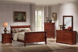 Solid Pine Bedroom Furniture Sets Solid Wood Bedroom Sets Uk Best Bedroom Ideas 2017