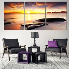 cool office art. Full Size Of Home Office:wonderful Office Art Ideas Best Wall Post Artwork Large Cool