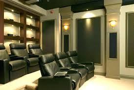 theater room furniture ideas. Delighful Room Small Movie Room Ideas Theater Rooms  Furniture To Theater Room Furniture Ideas U