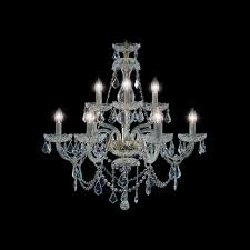 full size of light rustic chandeliers mini crystal chandelier maxim lighting wall sconces lights costco canada