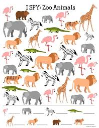Best 25  Jungle preschool themes ideas on Pinterest   Jungle theme together with  also Free Learning the Names of Animals Worksheet for Preschool further Best 25  Animal classification activity ideas on Pinterest also  in addition  additionally Baby Animals Names   Baby animals  Worksheets and Life science moreover Farm animals craft idea for kids   Crafts and Worksheets for moreover 10 best Primary math images on Pinterest   Learning  Math additionally Penguin Dot to Dot   Worksheets  Penguins and Motor skills as well Pictures on Number 3 Worksheets For Preschoolers    Easy Worksheet. on free pre school kindergarten animals math worksheets best ideas of animal