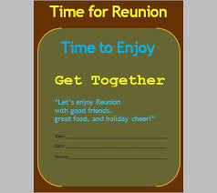 Gettogether Invitations 23 Get Together Invitation Templates Psd Pdf Word Publisher