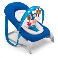 <b>Кресло</b>-<b>качалка</b> Hoopla <b>Baby</b> Moon <b>Chicco</b> | Купить качели Чикко