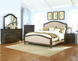 8 piece king bedroom set 8 piece bedroom sets regency 8 piece queen set bedroom sets