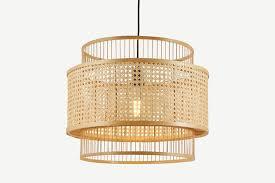 yen extra large pendant lamp shade