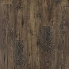 pergo max premier smoked chestnut 7 48 in w x 4 52 ft l embossed wood