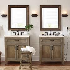 bathrooms. Rustic, Classic. Think Texture Bathroom Bathrooms