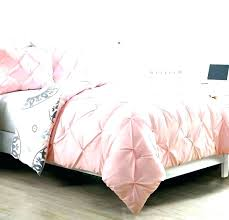 baby pink comforter set white and pink bedding sets brown twin comforter twin pink bedding sets baby pink comforter