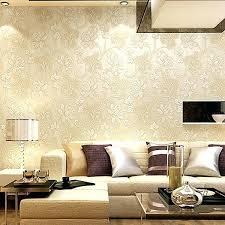 wall paper living room wallpaper for living room walls striped wallpaper living room ideas wall paper