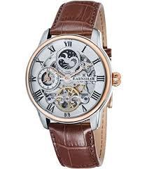 <b>Часы Thomas Earnshaw ES</b>-<b>8006</b>-<b>03</b> купить в Минске с доставкой ...