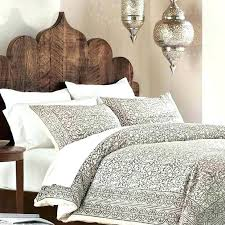 indian print bedding great native print bedding native print bedding indian block print bedding