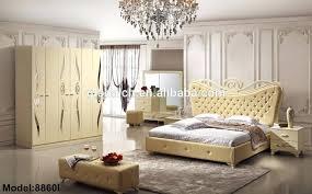 affordable bedroom furniture sets. Cheap Modern Bedroom Sets New Design Home Furniture Bed Buy Product . Affordable