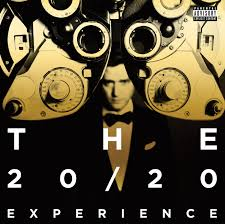 Скачай justin timberlake feat ant clemons better days (2020) и justin timberlake feat meek mill believe (single 2020). Target And Justin Timberlake Team Up Again To Deliver Two Bonus Tracks On The 20 20 Experience 2 Of 2 Business Wire