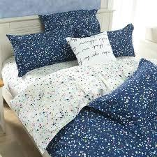 luxury stars duvet cover duvet cover stars and stripes double duvet cover