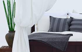 fitted sheet vs flat sheet best bamboo sheets and bamboo bed linen mybedmybath com