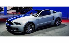 henry ford cars 2014. young henry ford lookinu0027 gangster 2014 mustang widebody 2015 starring in need for speed movie u2014 20 hq photos cars n