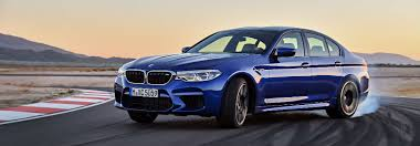 bmw m5 2018 release date. delighful date with bmw m5 2018 release date