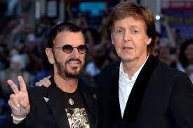 Ringo Starr to perform Beatles classics ...