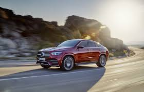 Despite their similar names, a vast gulf in price and performance. Prices Of The Mercedes Benz Gle Coupe And Mercedes Amg Gle 53 4matic Coupe