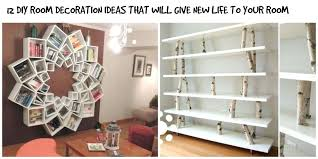 Diy Decorations For Your Bedroom New Inspiration Design