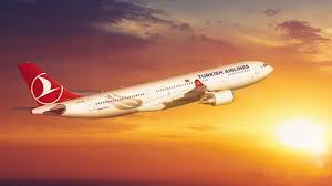 Turkish Airlines Reservations Flights Airlines Reservations