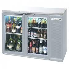 bobmcmullen page 47 small refrigerator glass door intended for homely sears mini fridge for your home inspiration