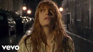 <b>Florence</b> + The Machine - Ship To Wreck (The Odyssey – Chapter 4 ...