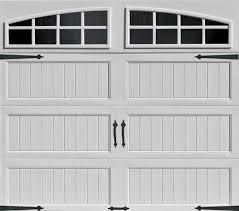 ideal garage door partsBest 25 9x7 garage door ideas on Pinterest  Rustic doors Pine