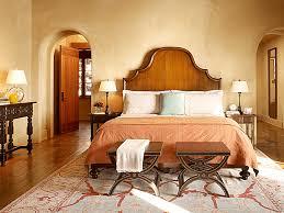 mediterranean bedroom furniture. mediterranean style bedroom designed by susan schippman for scavullo design furniture