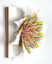 arts and crafts wall art colorful paper craft ideas contemporary wall art paper flowers arts and on wall decoration art and craft with arts and crafts wall art colorful paper craft ideas contemporary
