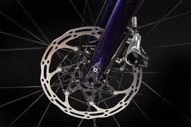 Disc Brake Adapter Chart Bike Disc Brakes Guide To Disc Brakes
