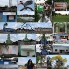 imagem de Nossa Senhora do Livramento Mato Grosso n-17