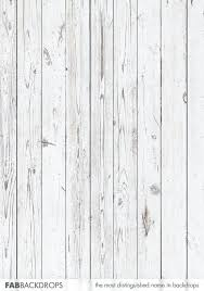 wood backdrop faded white photo diy frame stand