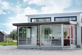 Replacement Glass | Sidelights | Front Door, Entry Door