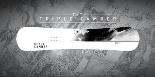 Never <b>Summer</b> Official Site | Shop Snowboards Made in America
